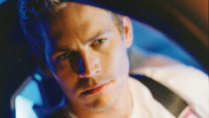 """""""Fast & Furious"""": Paul Walker fought for the return of his buddy"""
