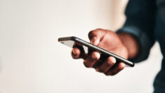 Hidden Method of Monitoring: How to Spot Silent SMS