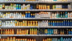 Cheap product is test winner: Stiftung Warentest selects the best sun creams