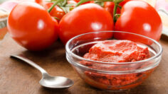ÖKO-TEST finds disgust in tomato paste: every second product is affected