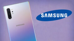After harsh criticism: Samsung withdraws controversial Galaxy change