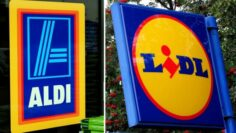 Aldi and Lidl in the criticism: Serious hygiene allegations on meat products
