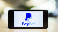 Popular PayPal feature surprisingly deleted: You have to pay attention to this now