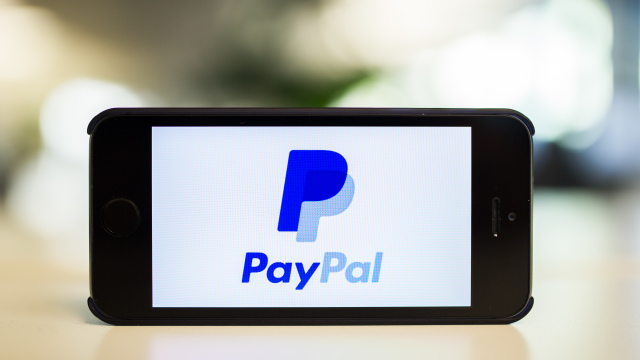 PayPal cancels popular feature: What users need to know now