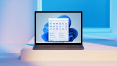 Windows 11 will be released on October 5th