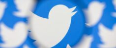 Twitter launches a subscription plan for exclusive content