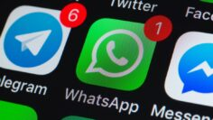 WhatsApp, 225 million fine for exchanging data with Facebook