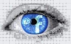 Facebook tracks iOS users with the accelerometer