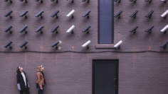 Europe, biometric surveillance is gaining momentum in many cities – Wired