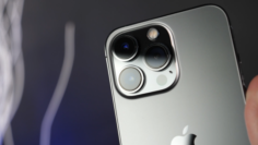 """EU takes action against Apple: Criticism of """"anti-competitive practices"""" at iPhones"""