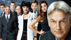"""""""NCIS"""": future without Gibbs?  Only a comeback can save the series now"""