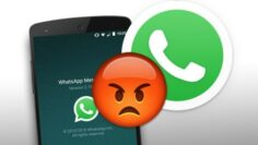 WhatsApp feature causes chaos: Why a function was quickly deactivated