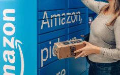 Amazon offers more data to third-party sellers