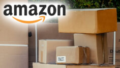 Change at Amazon: Popular service is given a new name