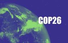 COP26: on YouTube, for everyone