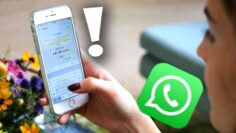 WhatsApp voice messages: This is how the messenger wants to improve the feature