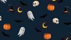 Halloween decorations: the most original decorations for the home to buy now