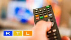 After 15 years – RTL brings back cult crime thrillers