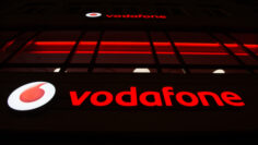Vodafone cooperates with Netflix and Amazon: This is how customers can benefit from it