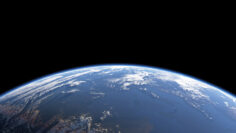 Amazon's Project Kuiper has its first customer, but no satellites in space yet