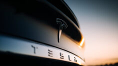 Tesla in a crash in Texas probably not driverless after all